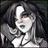 The profile image of serowiqaloqi