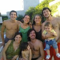 Joaquin Latorre | Social Profile