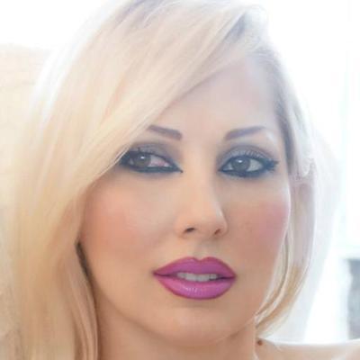 Gülşah Güçyetmez (@gulsahgucyetmez) Influencer Profile