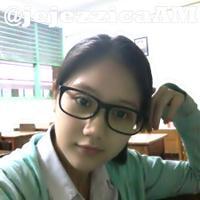 ♥Jessica Anastasya♥ | Social Profile