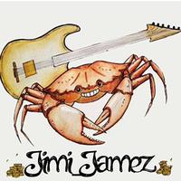 Jimijamez_ | Social Profile