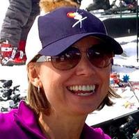 Jennifer Rudolph | Social Profile