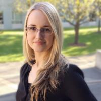 Sheridan Taylor | Social Profile