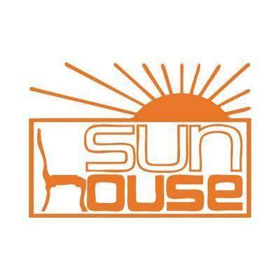 Sun House Móveis