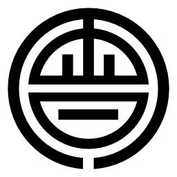 会津若松市 Social Profile