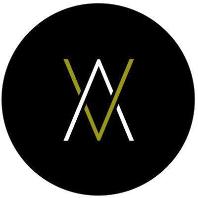 webAssist.ca | Social Profile