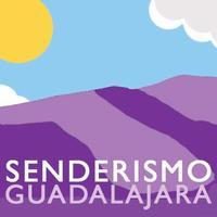 @senderismoguada