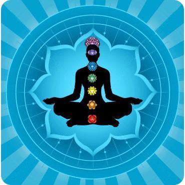 HinduSpirituality | Social Profile