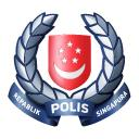 SingaporePoliceForce