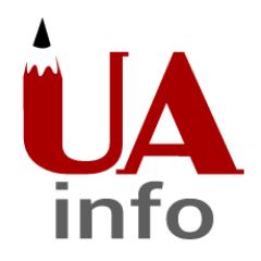 uainfo.org (@uainforg)