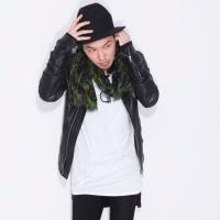 佐藤康平 | Social Profile