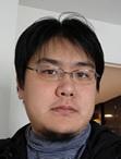 TAHARA Masayuki Social Profile