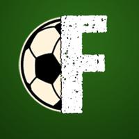 footbalista_