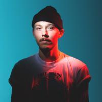 Dirk Mai | Social Profile