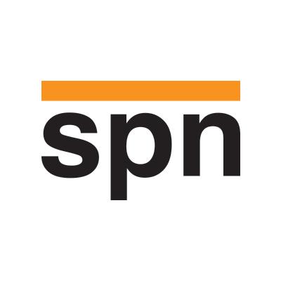 Silicon Prairie News Social Profile