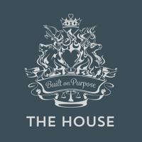 The House | Social Profile