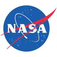 NASA Armstrong | Social Profile