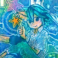 椎名もた | Social Profile