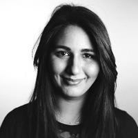 Neha Lakhani | Social Profile
