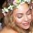 BeyonceBrasil profile