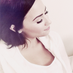 Demi Tour Updater's Twitter Profile Picture