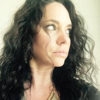 Jen Martin Hall | Social Profile