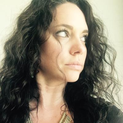 Jen Martin Hall   Social Profile