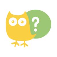 OpenStudy | Social Profile