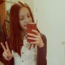 Алина. (@00_orekhova) Twitter