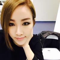 Sohyun Ju | Social Profile