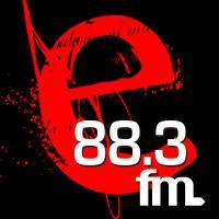 E FM | Social Profile