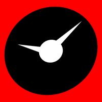 j.c. wilson | Social Profile