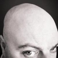 Ben Godar | Social Profile