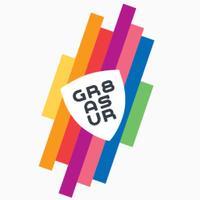 GR8 AS U R   Social Profile