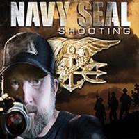 Navy SEAL Shooting | Social Profile