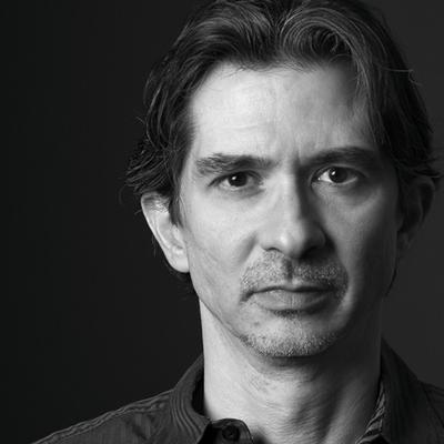 Emilio Albertini | Social Profile