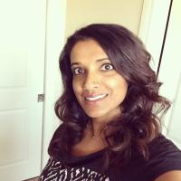 Devina Sharma   Social Profile