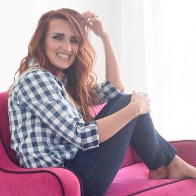Amanda Harris Hill | Social Profile