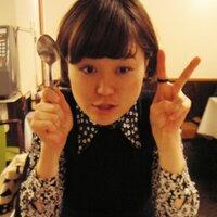 安藤僚子 | Social Profile