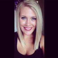 Kaitlin | Social Profile