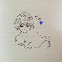 tei | Social Profile