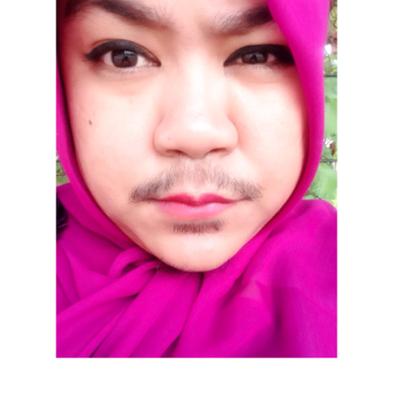 azie aziz | Social Profile