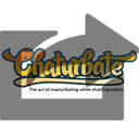 Chaturbate Share