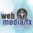@webmediafx
