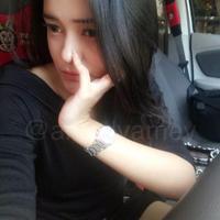 Anindya Mey A | Social Profile