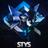 stysypoo profile
