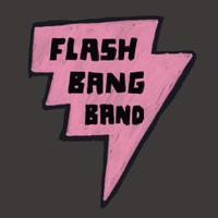 FLASH BANG BAND | Social Profile