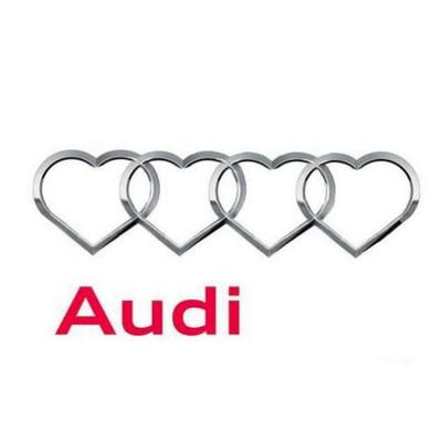 Audidriver4ever | Social Profile