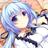 Syanon_VNR_Bot