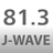 The profile image of jwave